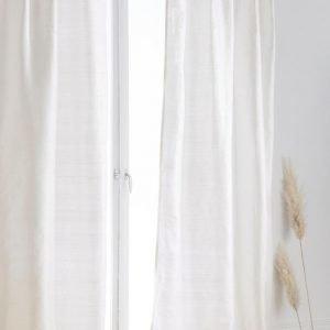 Jotex Cindy Monitoimiverho Valkoinen 1-Pakkaus