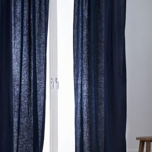 Jotex Hedda Monitoimiverhot Sininen 2-Pakkaus