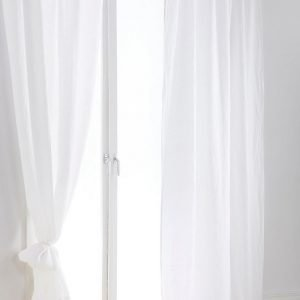 Jotex Hedda Monitoimiverhot Valkoinen 2-Pakkaus