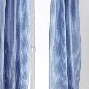 Jotex Nora Monitoimiverho Sininen 1-Pakkaus