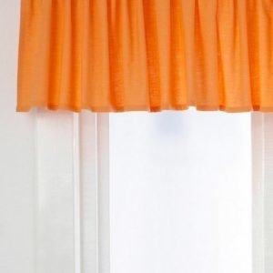Kid Kappakangas / M Oranssi