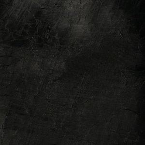 Kristin Kangas 5 Metrin Valmispala Musta