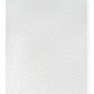 Lichtblick Sonnenschutzsysteme Pingotettava Rullaverho Henna Valkoinen