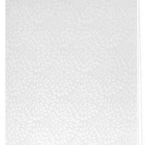 Lichtblick Sonnenschutzsysteme Pingotettava Rullaverho Pisarat Valkoinen