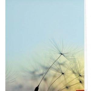 Lichtblick Sonnenschutzsysteme Rullaverho Haivenpallo Sininen