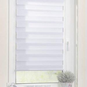 Lichtblick Sonnenschutzsysteme Rullaverho Valkoinen