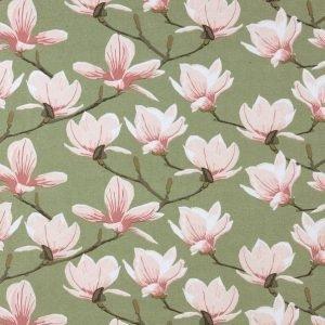 Magnolia Kangas / M Sorbetinvihreä