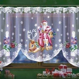 Mo Verhot Joulut
