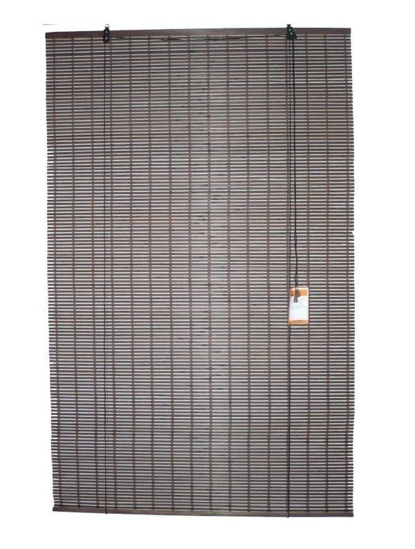 Peking Bambukaihdin 160 Cm