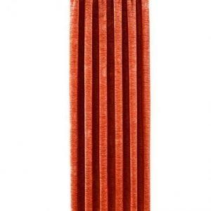 Termochenille Verho Terrakotta