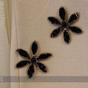 Tg Verhomagneetti Musta Kukka