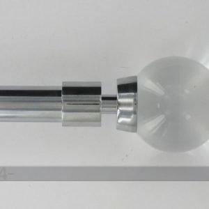 Tg Verhotanko Ice Rond 120-210 Cm