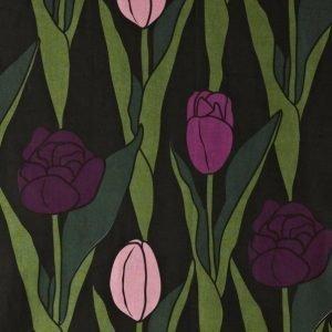 Tulipa Kangas / M Musta