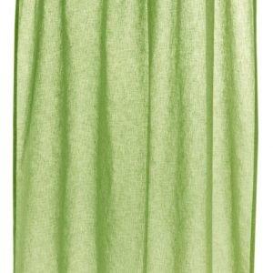 Vallila Formula Verho Green 140x270 Cm