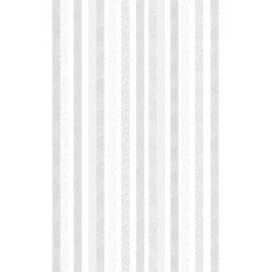 Vallila Interior Laituri Valmisverho 140 x 240 cm valkoinen