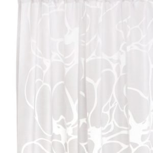 Vallila Makeba Fancy Valmisverho 140 X 240 Cm