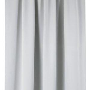 Vallila Pimari Pimentävä Verho Light Grey 140x250 Cm