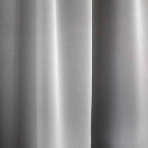 Vallila Pimari Pimentävä Verho Steel 140x250 Cm