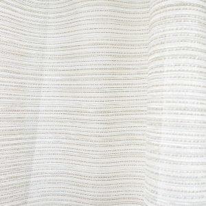 Vallila Taverna Verho Valkoinen 145x250 Cm