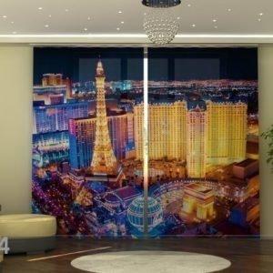 Wellmira Fotoverhot Las Vegas